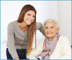 Guardianships for Seniors